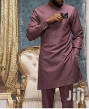 African Wear For Male | Clothing for sale in Greater Accra, Dansoman