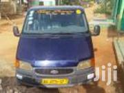 Ford Transit | Cars for sale in Greater Accra, Achimota