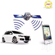 Advanced Car Tracking Device | Vehicle Parts & Accessories for sale in Greater Accra, Dansoman