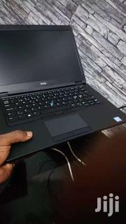 NEW Dell 6th Gen I5 256G SSD 8G RAM | Laptops & Computers for sale in Greater Accra, Okponglo