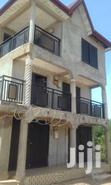 3 Houses on One Piece of Land for Sale | Houses & Apartments For Sale for sale in Berekum Municipal, Brong Ahafo, Ghana