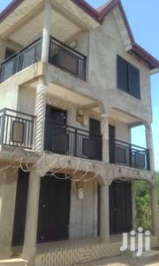 3 Houses on One Piece of Land for Sale | Houses & Apartments For Sale for sale in Brong Ahafo, Berekum Municipal