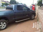 Neat Toyota Tundra For Sale | Cars for sale in Greater Accra, Accra Metropolitan