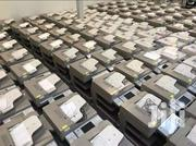 Copiers And Printers GH   Computer Accessories  for sale in Greater Accra, Accra Metropolitan