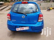 Nissan March | Cars for sale in Brong Ahafo, Kintampo North Municipal