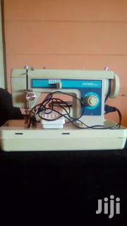 Jones Electric Sowing Mashing | TV & DVD Equipment for sale in Greater Accra, Tema Metropolitan
