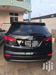 Santa Fe Full Option | Cars for sale in Greater Accra, Tesano