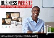 Business Website | Automotive Services for sale in Greater Accra, Labadi-Aborm