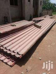 Roofing Sheets | Home Appliances for sale in Greater Accra, Adenta Municipal