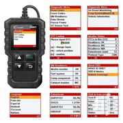 Car Diagnostics Scanner Obd | Vehicle Parts & Accessories for sale in Greater Accra, Dansoman