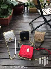 Hand Bag | Bags for sale in Greater Accra, Odorkor