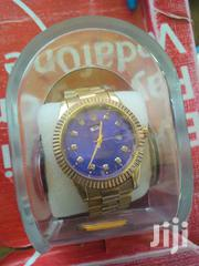 Slightly Used Original ROLEX Watch For Sale | Watches for sale in Ashanti, Kumasi Metropolitan