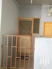Neat Chamber N Hall S/C@ Christian Village 400ghc 1year | Houses & Apartments For Rent for sale in Greater Accra, Achimota