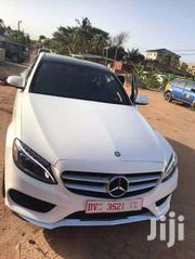 Benz C300 Very Clean Inside Out   Cars for sale in Greater Accra, Dzorwulu