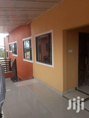 2 BEDROOMS APRMT FOR RENT AT ABLEKUMA ABE-ASE. NEWLY BUILT. 1 / 2 YRS | Houses & Apartments For Rent for sale in Greater Accra, Kwashieman
