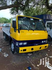 Hyundai Mighty Truck /Negotiable. | Trucks & Trailers for sale in Greater Accra, Dansoman