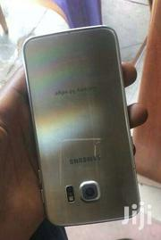 Samsung Galaxy S6 Edge Slightly Used But Fresh | Mobile Phones for sale in Eastern Region, New-Juaben Municipal