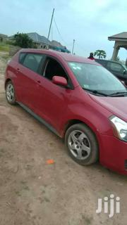 Pontiac Vibe.2009/10 Model | Cars for sale in Greater Accra, Accra Metropolitan