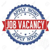 JOBS VACANCY | Accounting & Finance Jobs for sale in Greater Accra, Agbogbloshie