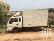 1998 Kia Frontier Cargo | Heavy Equipments for sale in Greater Accra, Ga South Municipal