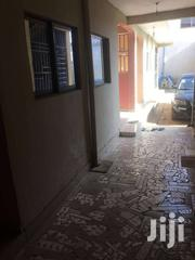 Chamber and Hall Self Contained. | Houses & Apartments For Rent for sale in Greater Accra, Ga South Municipal