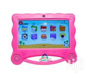 Children Educational Tablet -CCIT K8 | Tablets for sale in Greater Accra, Teshie-Nungua Estates