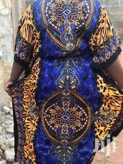 Long Kaftan | Clothing for sale in Greater Accra, Adenta Municipal