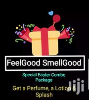 Awesome Easter Perfume Pack | Fragrance for sale in Greater Accra, Okponglo
