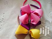 Brooch And Ribbons For Kids | Jewelry for sale in Greater Accra, Tema Metropolitan