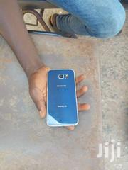 Samsung Galaxy S6 | Mobile Phones for sale in Greater Accra, Darkuman