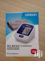 Omron B P Machine | Makeup for sale in Greater Accra, Adenta Municipal