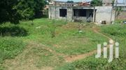 A TITTLED PLOT OF LAND 100/80 FOR SALE AT EAST LEGON SHIASHI | Land & Plots For Sale for sale in Greater Accra, Agbogbloshie