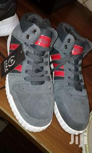 Sport Wear Fashion | Shoes for sale in Greater Accra, Tema Metropolitan