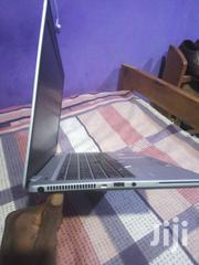 Fresh Hp Folio 9470m Ultrabook Laptop For Sale. | Laptops & Computers for sale in Greater Accra, Accra Metropolitan