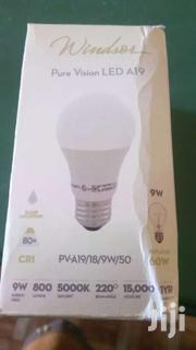 Led Bulbs   Building Materials for sale in Greater Accra, East Legon (Okponglo)