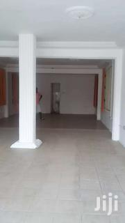A Space For A Shop Or A Super Market To Let In Osu | Commercial Property For Rent for sale in Greater Accra, Osu