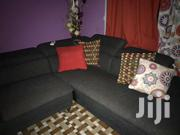 L Modern Couch | Furniture for sale in Greater Accra, Odorkor