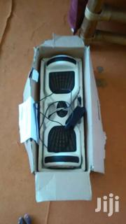 Hover Board | Video Game Consoles for sale in Greater Accra, Abelemkpe