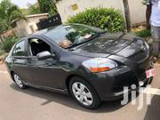 Sports Yaris 2008 Model For Sale | Cars for sale in Greater Accra, Dzorwulu