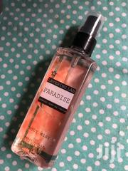 Paradise Body Mist | Makeup for sale in Greater Accra, Kotobabi