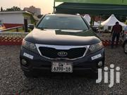 2012 Kia Sorento EX (2.4 Litres | Cars for sale in Greater Accra, South Shiashie