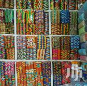 Kente   Clothing for sale in Greater Accra, Roman Ridge