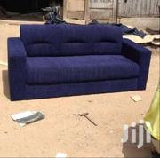 3 In 1 Living Room Sofa | Furniture for sale in Western Region, Ahanta West