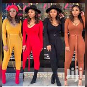 Ladies Jamsuit | Clothing for sale in Greater Accra, Ga East Municipal