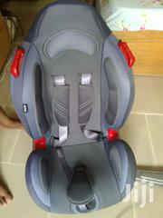 Durable Car Seat You Won't Regret | Children's Gear & Safety for sale in Greater Accra, Ga East Municipal