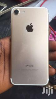 iPhone 7 128gb Slightly Used For Cool Price   Mobile Phones for sale in Greater Accra, Osu Alata/Ashante