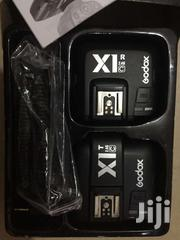 Godox X1t And X1r For Sale Trigger And Receiver | Cameras, Video Cameras & Accessories for sale in Ashanti, Kumasi Metropolitan