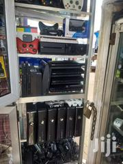 Games Consoles From PS 2 To PS 4 Pro. | Toys for sale in Ashanti, Kumasi Metropolitan