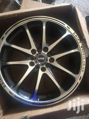 Alloy Rims | Vehicle Parts & Accessories for sale in Greater Accra, Darkuman