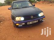 In A Good Condition | Cars for sale in Greater Accra, Ledzokuku-Krowor